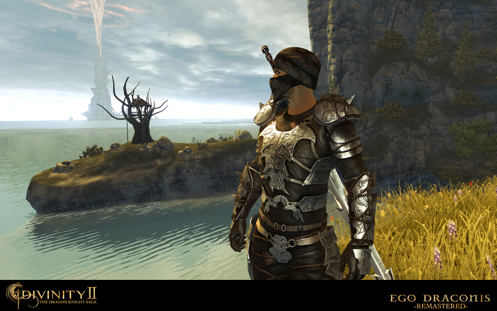 divinity ii ego draconis ending a relationship